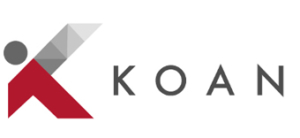 Homepage - KOAN